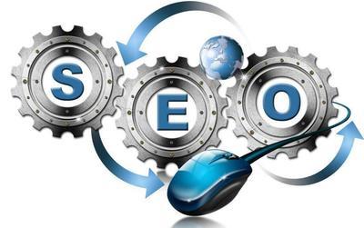 【SEO優化系統】想做好網站優化要學會這幾種工具