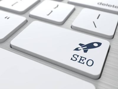 【網站優化軟件】網站SEO優化最常用的seo工具