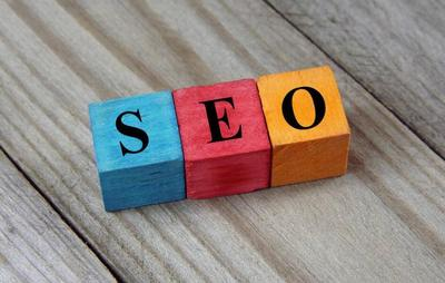 【SEO優化工具】想要做網站優化就必須要學會這幾種工具