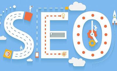 【SEO排名軟件】網站優化效果怎么樣?