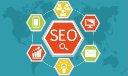【網站優化工具】8個站長工具幫助外貿網站提升SEO